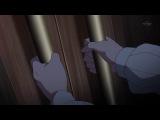 Makai Ouji: Devils and Realist / Принц Преисподней: Демоны и Реалист - 1 сезон 3 серия [Metacarmex & Nuriko]